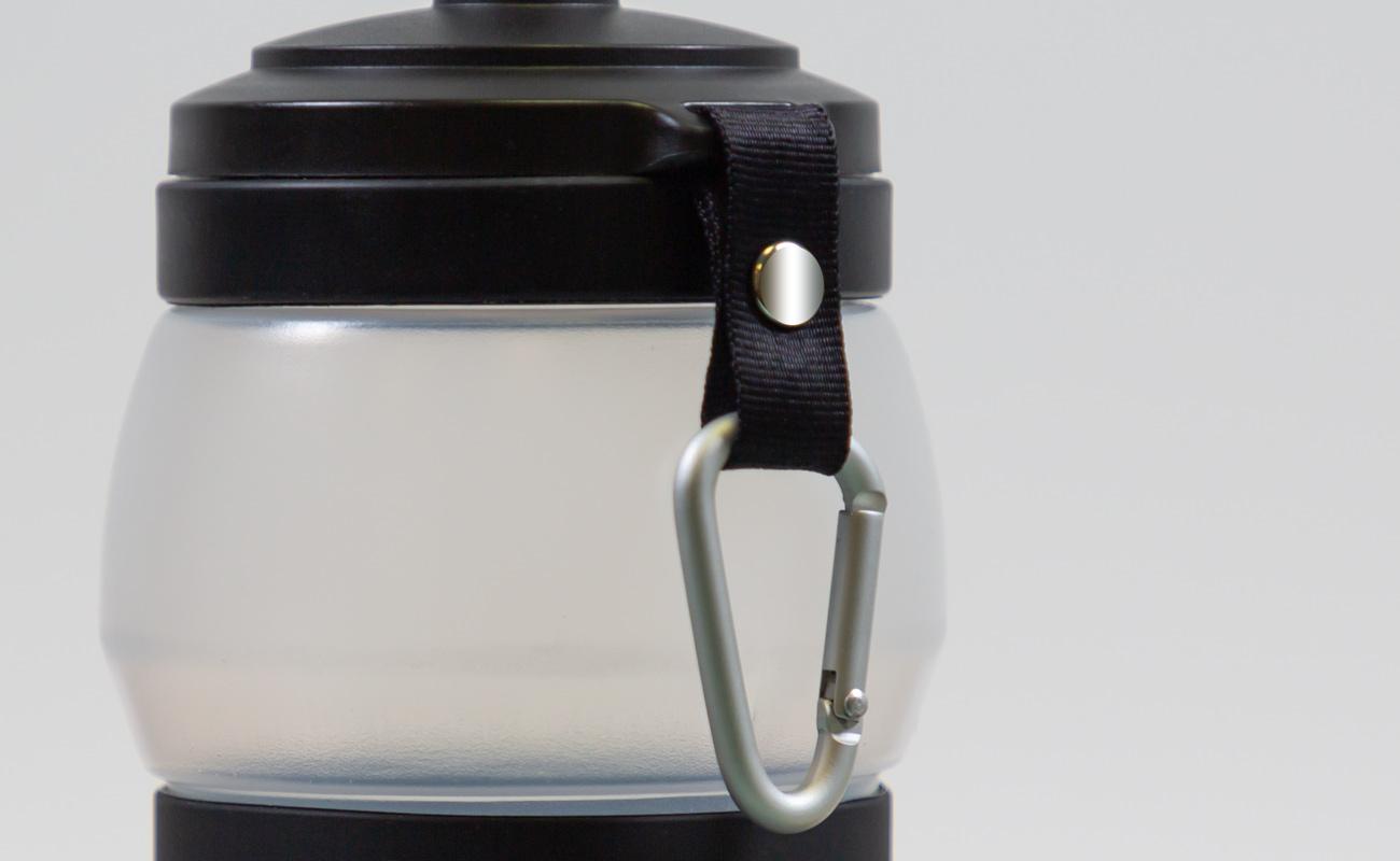 Fit - Borraccia Gadget